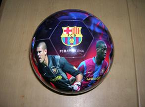 Photo Soccer (HLS-5PFL)