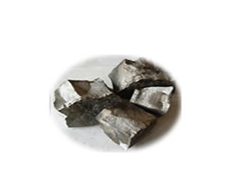Femo / Moly Oxide / Ferroalloy