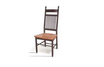 Dining Chair (C-WB)