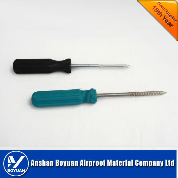 tire valve core remover for Tire Repair Tool