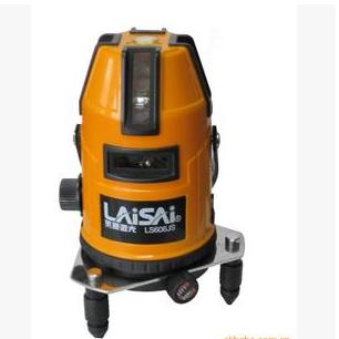 LAISAI Laser line projectors 606