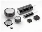 0.047F 5.5V super capacitor FYL0H473ZF 0.047F 5.5V original and new