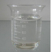 plasticizer DOP dioctyl phthalate for PVC shoe sole