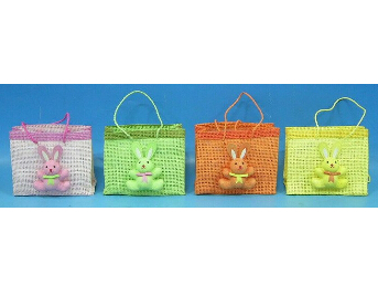 Paper Decoration Small Bag
