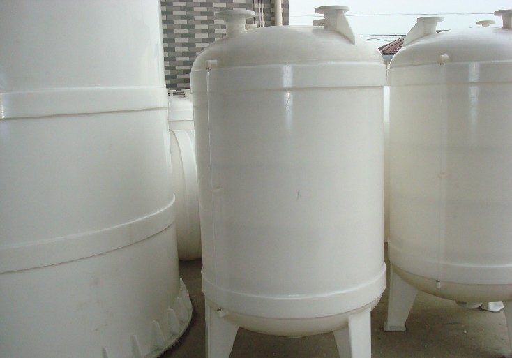 tanks glass fibre reinforced plastic storage tank