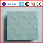 Competitive Price FRP Gratings & Fiberglass Plate Cover & FRP Deck
