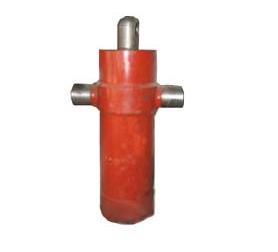 Hydraulic Ram