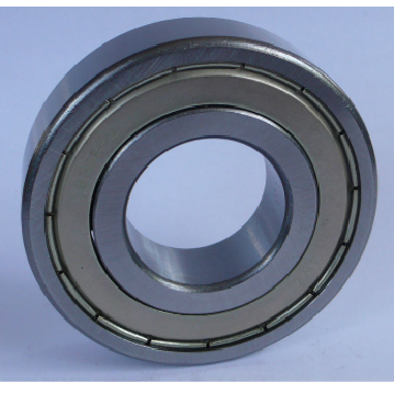 Deep Groove Ball Bearing 6306-2Z
