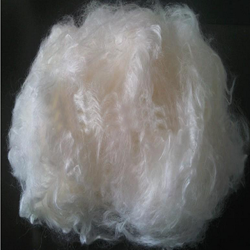 low price bamboo fiber
