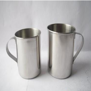 Pakistan aluminum barrel bucket