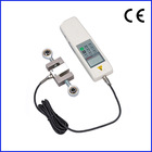 HF-5kn Manual Digital Force Gauge electronic tensiometer Push Pull Dynamometer