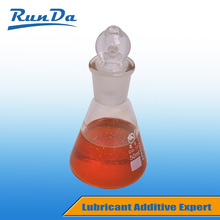 RD4201A Gear oil additive GL-4/GL-5 industrial lubricant additive