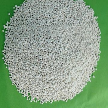 Magnesium Sulfate Fertilizer Grade (granular)