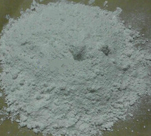 pigment chemical lithopone for paint