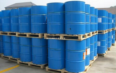 High Purity Triethylene Glycol(TEG) 99.9 per cent