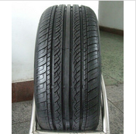 car tires 195R14C (DOT, ECE, GCC, EU-label) Commercial van car tyre, car tires