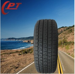 tyres 225 45 r17 price 235/75 r15 tire 265/70