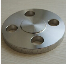 forged steel flanges blind flange