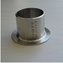 lap joint flange stub end