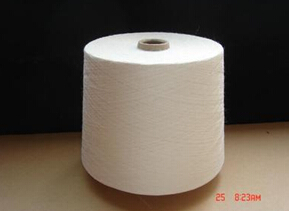 100 per cent Linen Yarn
