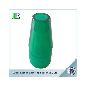 Export Molded Rubber Spray Head