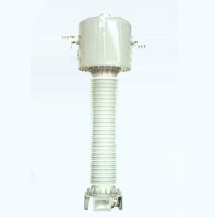 220kv Current Transformer