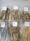 dried beer sancks
