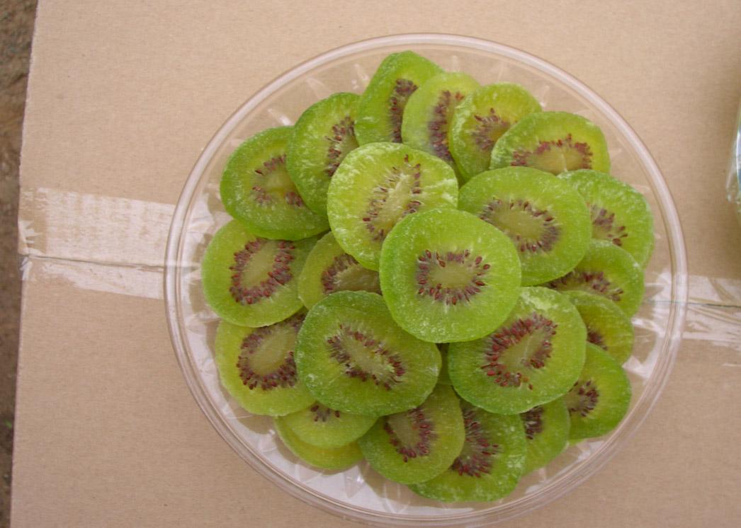 dried fruit /dried kivi sanck /dates with low price