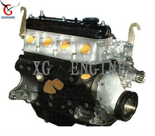 Toyota 3Y Engine Long Block