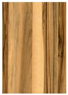 Matt Type Paper