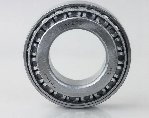 Good Quality Low Noise Single Row Taper Roller Bearing m88043/10