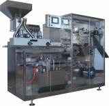 Plastic Blister Packing Machine (DPH130)