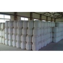 chlorine salt caclium hypochlorite