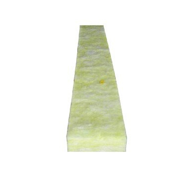 top-grade glass wool blanket