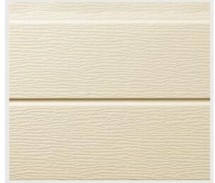 prefab house/sandwich panel M610