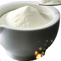 high quality Pectin food grade Jam thickener Drink emulsifier stabilizers Food additives