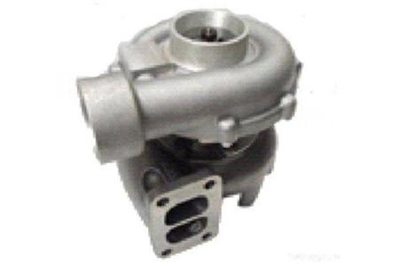HT12-19B 14411-9S00 turbo turbine housing