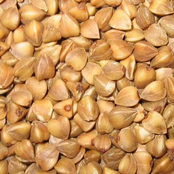 Buckwheat Groat (B-001)