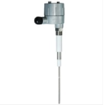 RF Admittance Level Transmitter