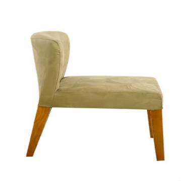 armrest dining chair
