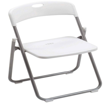 cheap folding chairs stock