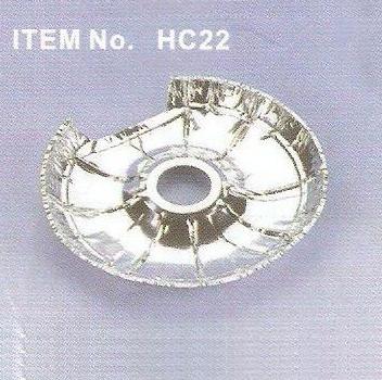 Aluminum Foil (HC22)