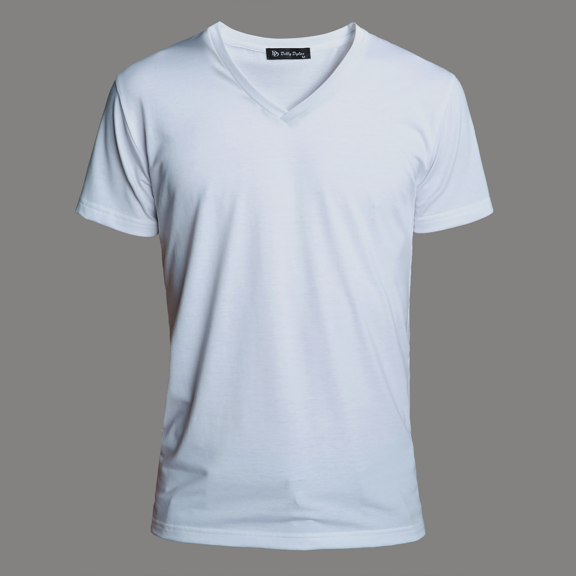 dry fit sport shirt clothing wholesale t shirt unisex OEM