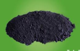 Chelated potassium fertilizer EDTA FeK
