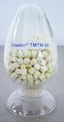 Rubber accelerator TMTM - 80