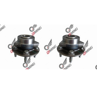 Wheel Hub Bearing for Buick Car