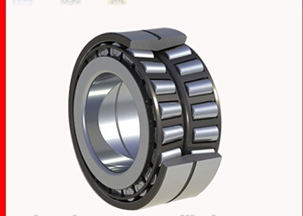 332298 Double Row Taper Roller Bearing 360x680x330 mm
