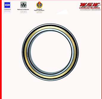 QJ10/1060A/HBP6YB2 Angular Contact Ball Bearings 1060*1500*195mm