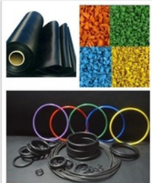 ASA is a two-phase thermoplastic material combining styrene-acrylonitrile copolymer and acrylic rubber. It has excellent weathe