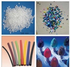 High quality  virgin/recycled LDPE resin/LDPE granules